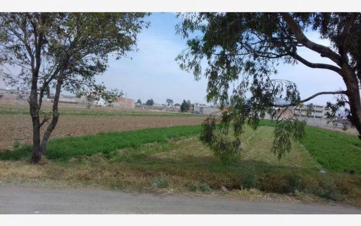 Foto de terreno comercial en venta en fray pedro del monte, la magdalena panoaya, texcoco, estado de méxico, 1750826 no 04