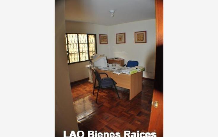 Foto de oficina en renta en fray sebastián de aparicio 0, rincón del cimatario, querétaro, querétaro, 1995052 No. 08