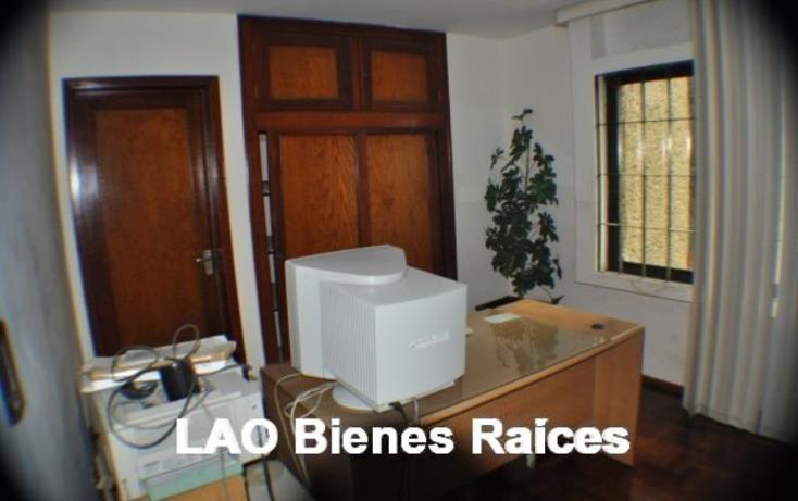 Foto de oficina en renta en fray sebastián de aparicio 0, rincón del cimatario, querétaro, querétaro, 1995052 No. 13