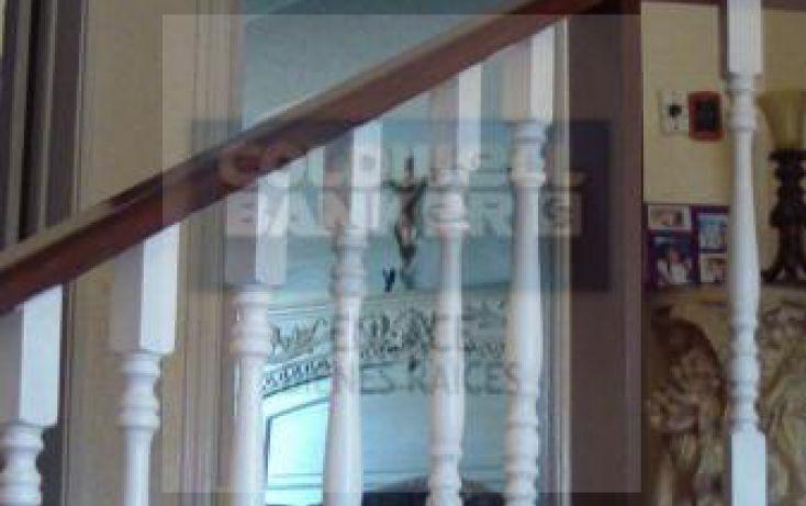 Foto de casa en venta en fray sebastian de aparicio, era de san lorenzo, juárez, chihuahua, 1153951 no 02