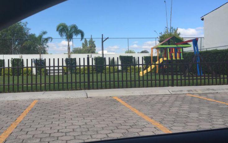 Foto de casa en venta en fray sebastián de gallegos 69, el pueblito centro, corregidora, querétaro, 1375159 no 06