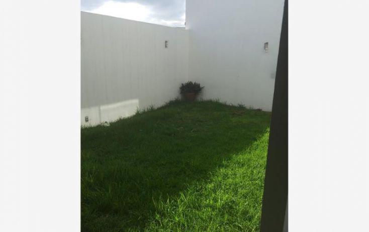 Foto de casa en venta en fray sebastián de gallegos 69, el pueblito centro, corregidora, querétaro, 1375159 no 07