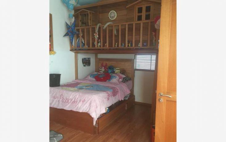 Foto de casa en venta en fray sebastián de gallegos 69, el pueblito centro, corregidora, querétaro, 1375159 no 10