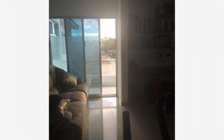 Foto de casa en venta en fray sebastián de gallegos 69, el pueblito centro, corregidora, querétaro, 1375159 no 13