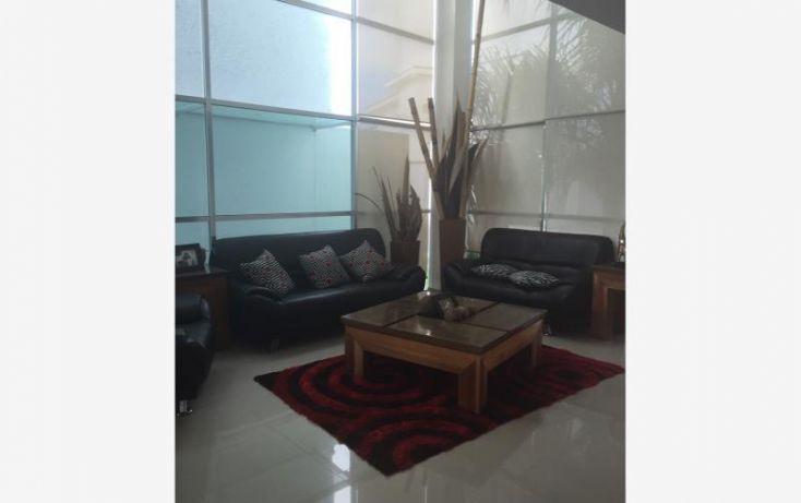 Foto de casa en venta en fray sebastián de gallegos 69, el pueblito centro, corregidora, querétaro, 1375159 no 15