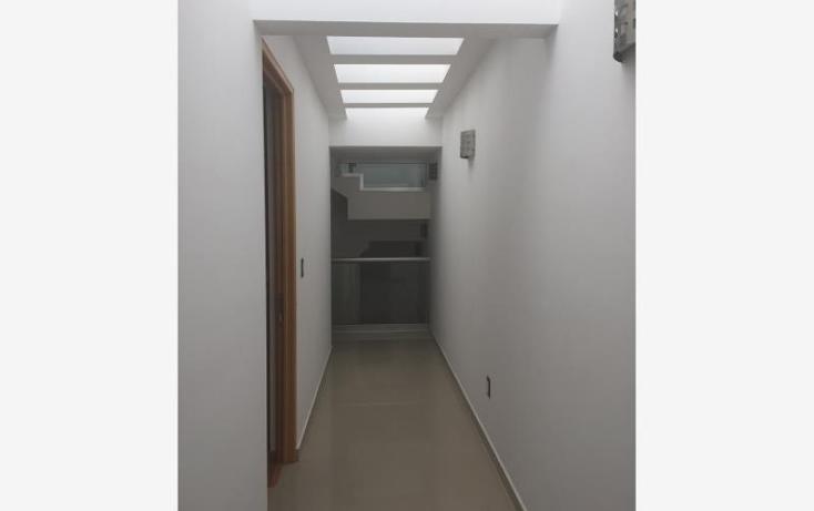 Foto de casa en venta en fray sebastián de gallegos 69, privada bellavista, corregidora, querétaro, 1375159 No. 13