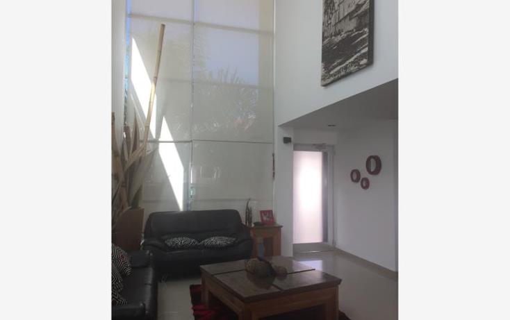 Foto de casa en venta en fray sebastián de gallegos 69, privada bellavista, corregidora, querétaro, 1375159 No. 16