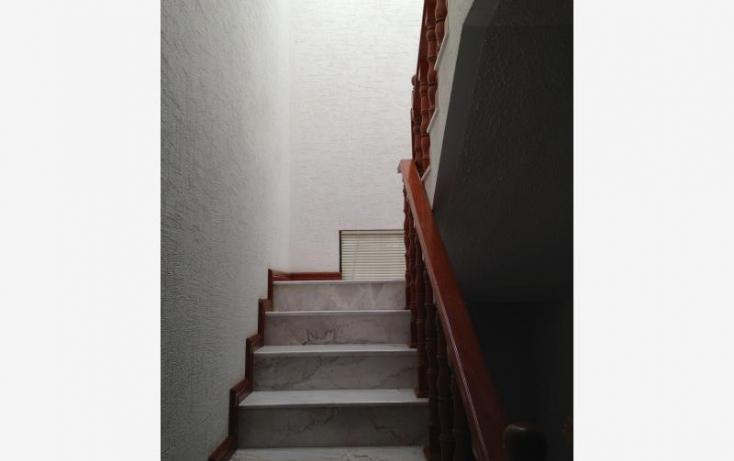 Foto de casa en venta en fray sebastian gallegos 11, ampliación el pueblito, corregidora, querétaro, 758631 no 04