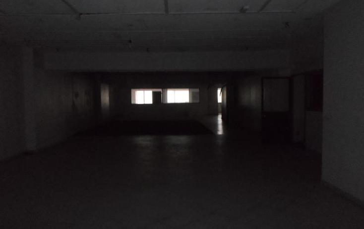 Foto de nave industrial en renta en fray servando 42, centro (área 2), cuauhtémoc, distrito federal, 1984954 No. 07