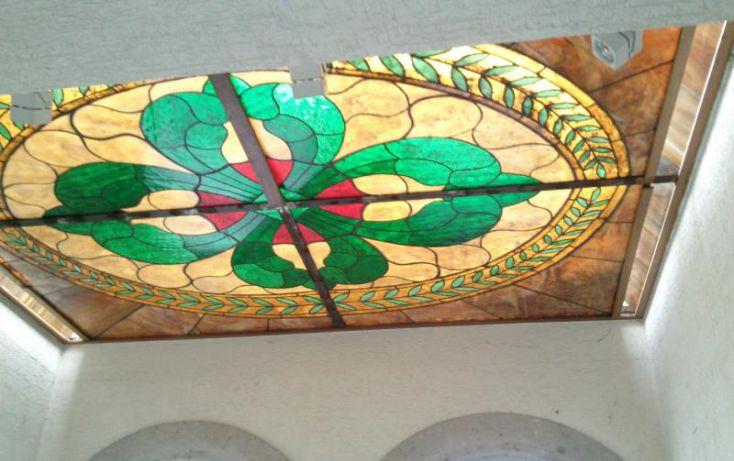 Casa en jard n balbuena en venta id 1155615 for Casas en venta en jardin balbuena