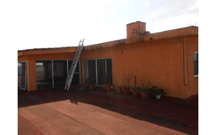 Oficina en jard n balbuena en renta id 750625 for Casas en renta en jardin balbuena