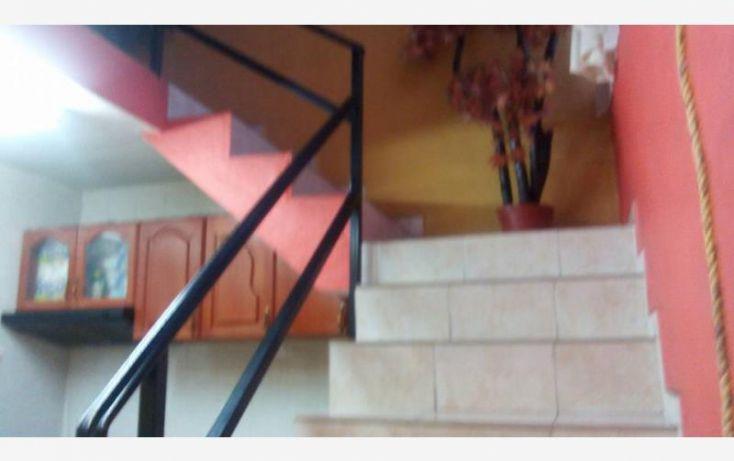 Foto de casa en venta en fray t motolinia 599, san francisco, zapopan, jalisco, 1483383 no 03
