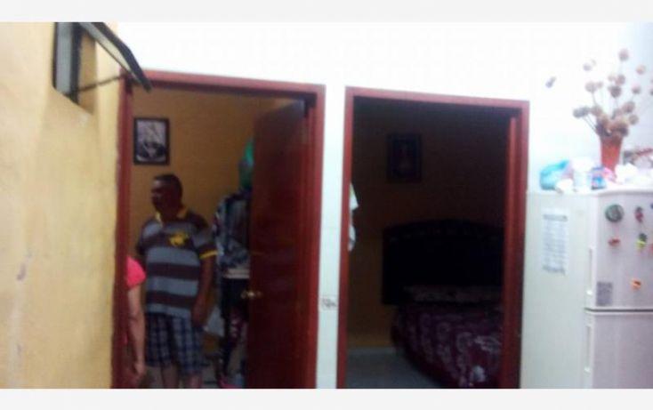 Foto de casa en venta en fray t motolinia 599, san francisco, zapopan, jalisco, 1483383 no 04