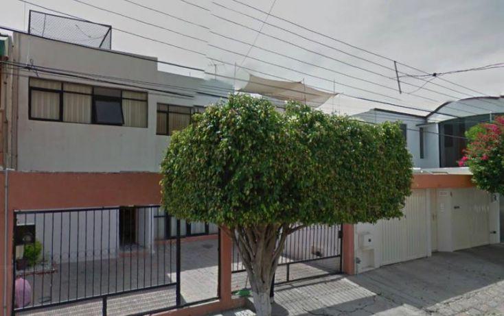 Foto de casa en venta en fray toribio de benavente 28, cimatario, querétaro, querétaro, 1216129 no 01