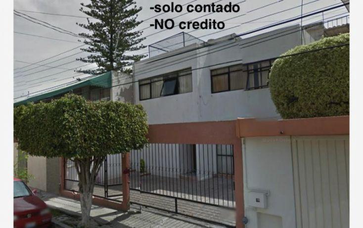 Foto de casa en venta en fray toribio de benavente, cimatario, querétaro, querétaro, 1334951 no 03