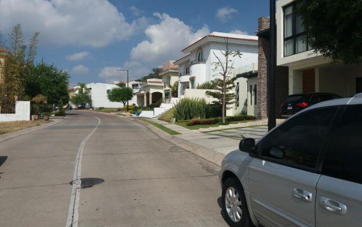 Foto de terreno habitacional en venta en fray toribio de benavente, residencial los frailes, zapopan, jalisco, 1806208 no 02
