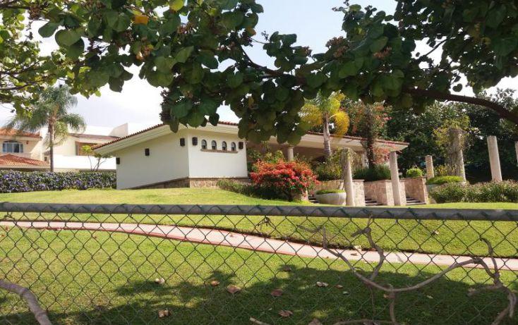 Foto de terreno habitacional en venta en fray toribio de benavente, residencial los frailes, zapopan, jalisco, 1806208 no 06