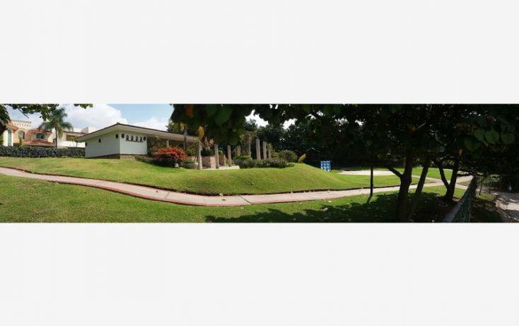 Foto de terreno habitacional en venta en fray toribio de benavente, residencial los frailes, zapopan, jalisco, 1806208 no 08