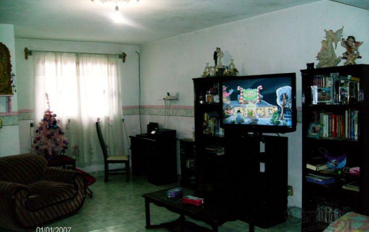 Foto de casa en venta en fray toribio, vasco de quiroga, gustavo a madero, df, 1710684 no 02