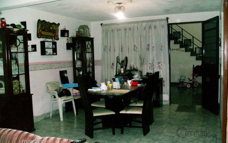 Foto de casa en venta en fray toribio, vasco de quiroga, gustavo a madero, df, 1710684 no 03