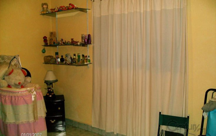 Foto de casa en venta en fray toribio, vasco de quiroga, gustavo a madero, df, 1710684 no 06