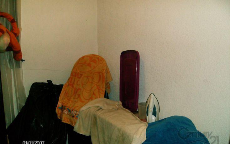 Foto de casa en venta en fray toribio, vasco de quiroga, gustavo a madero, df, 1710684 no 07