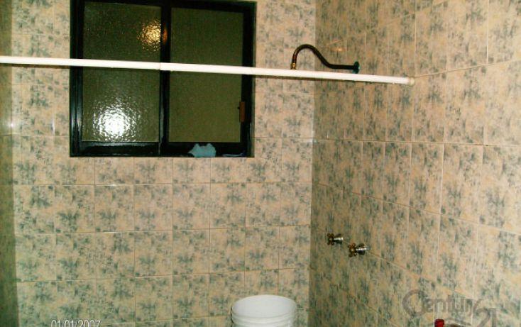 Foto de casa en venta en fray toribio, vasco de quiroga, gustavo a madero, df, 1710684 no 08