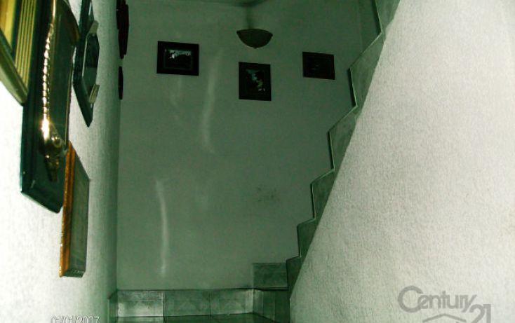 Foto de casa en venta en fray toribio, vasco de quiroga, gustavo a madero, df, 1710684 no 09
