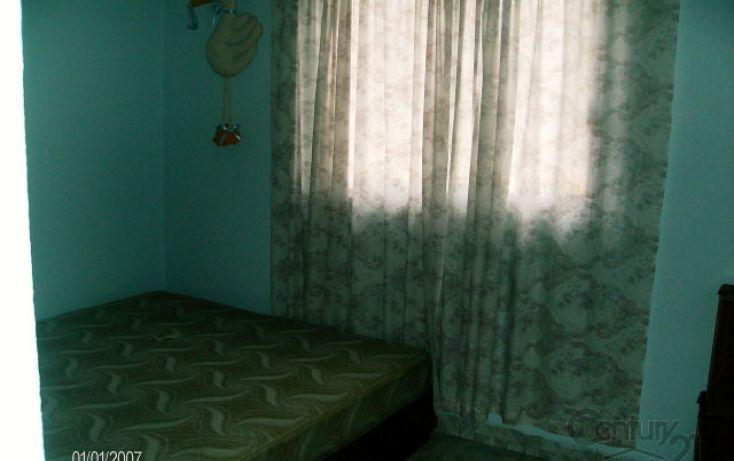 Foto de casa en venta en fray toribio, vasco de quiroga, gustavo a madero, df, 1710684 no 12