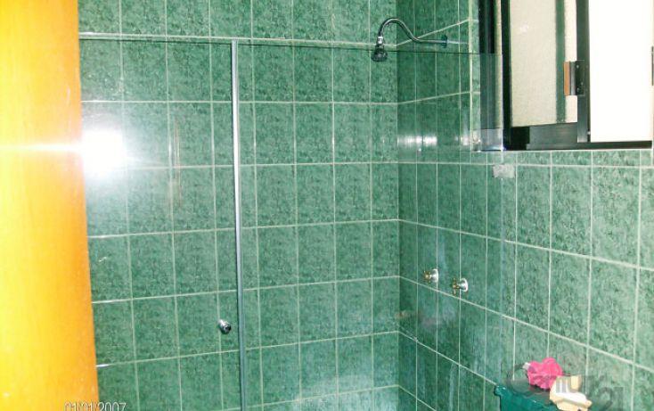 Foto de casa en venta en fray toribio, vasco de quiroga, gustavo a madero, df, 1710684 no 13