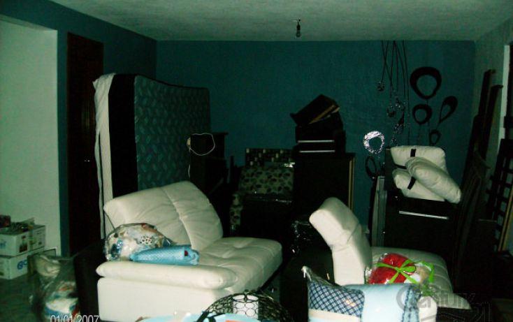 Foto de casa en venta en fray toribio, vasco de quiroga, gustavo a madero, df, 1710684 no 14