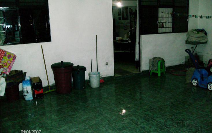 Foto de casa en venta en fray toribio, vasco de quiroga, gustavo a madero, df, 1710684 no 15
