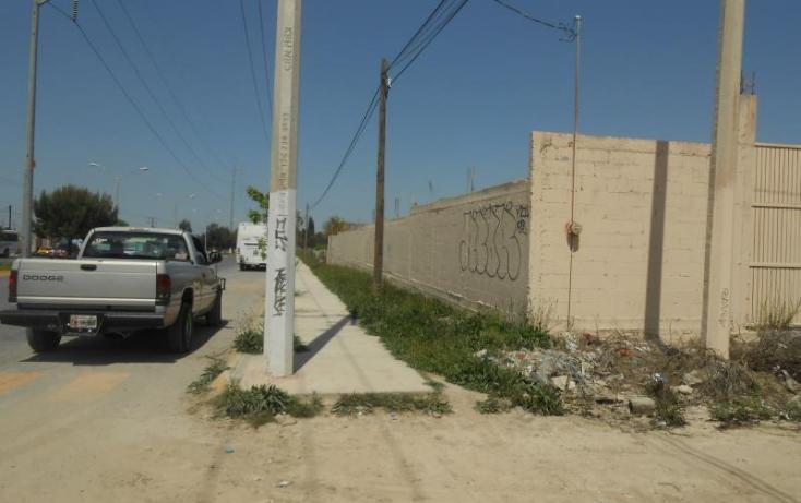 Foto de terreno comercial en renta en frco de urdiñola 3325, los buitres, saltillo, coahuila de zaragoza, 844035 no 02