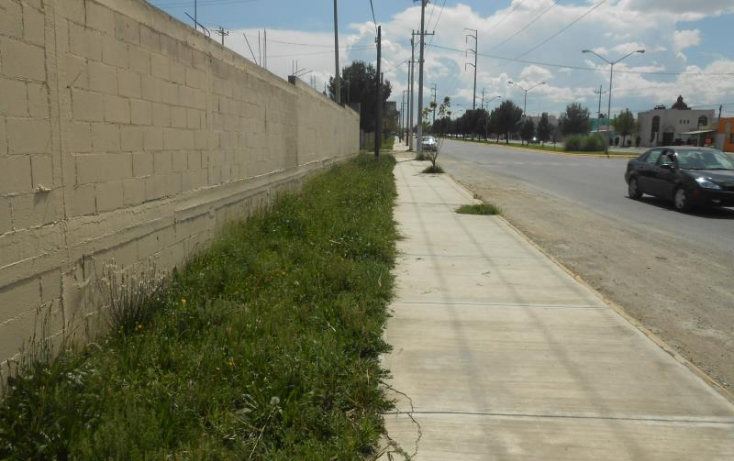 Foto de terreno comercial en renta en frco de urdiñola 3325, los buitres, saltillo, coahuila de zaragoza, 844035 no 07
