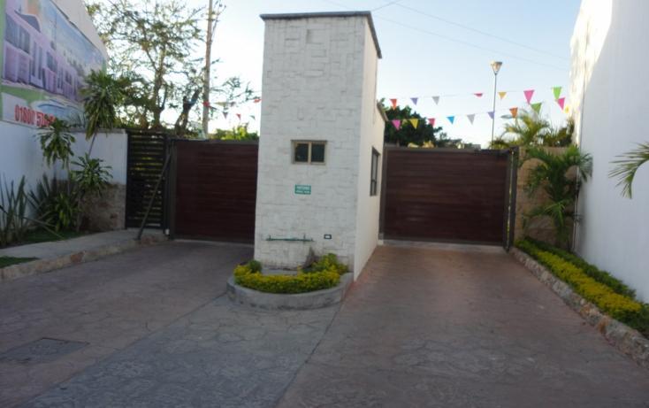 Foto de casa en venta en  , centro, emiliano zapata, morelos, 2010960 No. 01