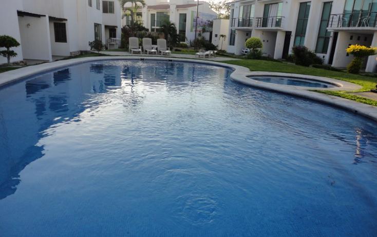 Foto de casa en venta en  , centro, emiliano zapata, morelos, 2010960 No. 02