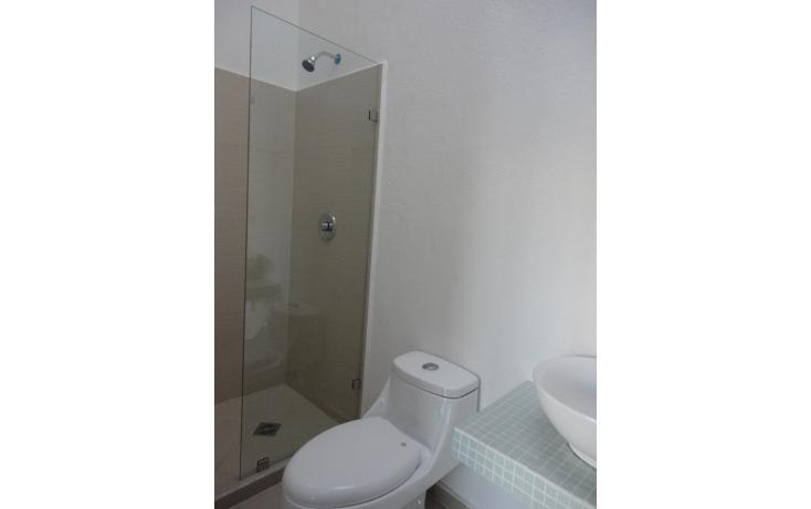 Foto de casa en venta en  , centro, emiliano zapata, morelos, 2010960 No. 04