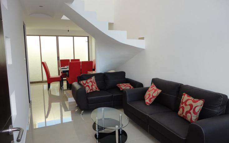 Foto de casa en venta en  , centro, emiliano zapata, morelos, 2010960 No. 05