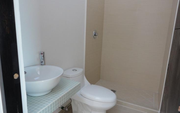 Foto de casa en venta en  , centro, emiliano zapata, morelos, 2010960 No. 07