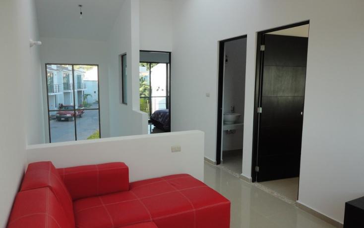 Foto de casa en venta en  , centro, emiliano zapata, morelos, 2010960 No. 08