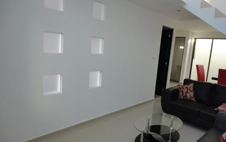 Foto de casa en venta en  , centro, emiliano zapata, morelos, 2010960 No. 09