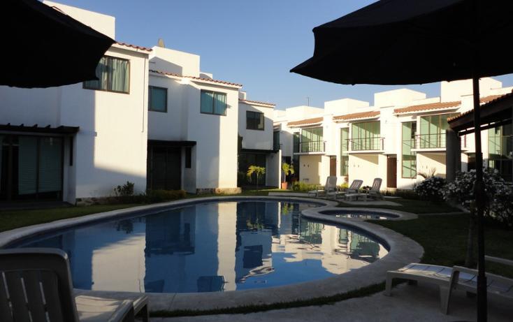 Foto de casa en venta en  , centro, emiliano zapata, morelos, 2010960 No. 10