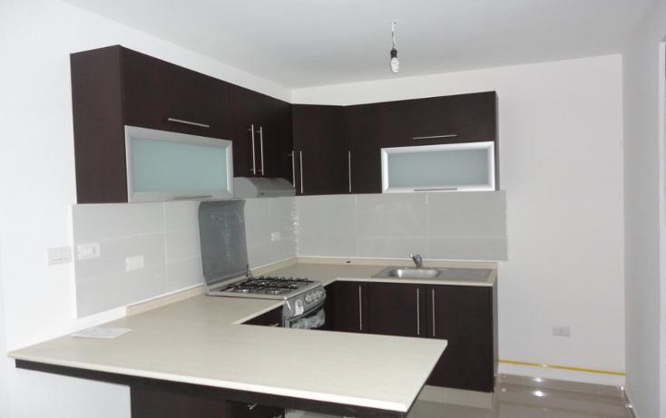 Foto de casa en venta en  , centro, emiliano zapata, morelos, 2010960 No. 11