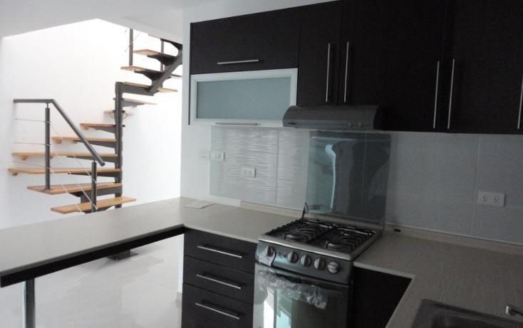 Foto de casa en venta en frente a diez y hospital del isste , centro, emiliano zapata, morelos, 2010960 No. 12