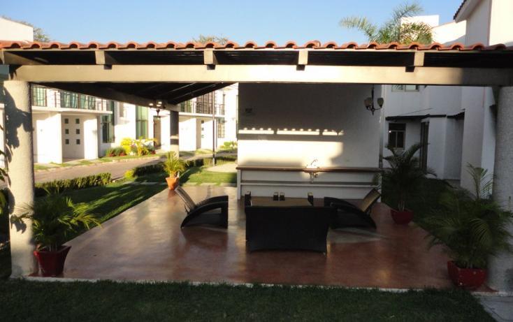 Foto de casa en venta en  , centro, emiliano zapata, morelos, 2010960 No. 13