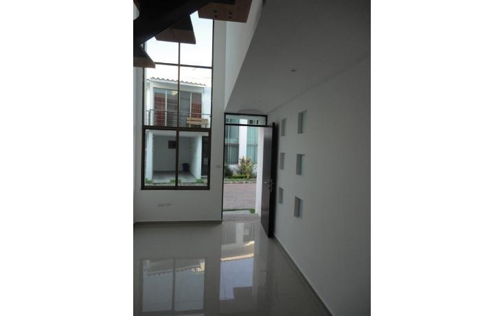 Foto de casa en venta en frente a diez y hospital del isste , centro, emiliano zapata, morelos, 2010960 No. 16