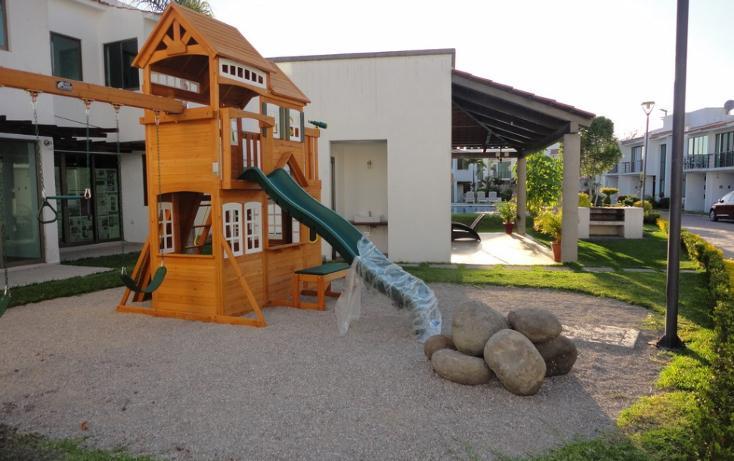 Foto de casa en venta en frente a diez y hospital del isste , centro, emiliano zapata, morelos, 2010960 No. 17