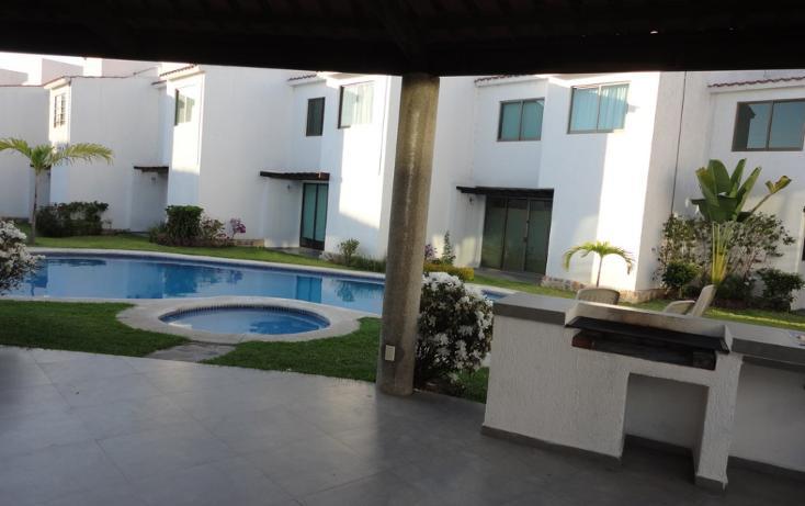 Foto de casa en venta en  , centro, emiliano zapata, morelos, 2010960 No. 18