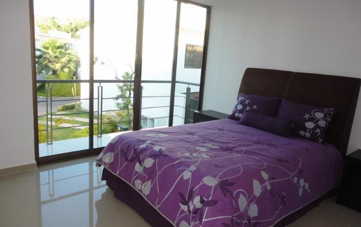 Foto de casa en venta en  , centro, emiliano zapata, morelos, 2010960 No. 20