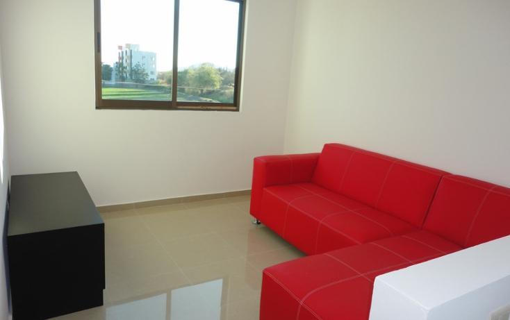 Foto de casa en venta en frente a diez y hospital del isste , centro, emiliano zapata, morelos, 2010960 No. 22